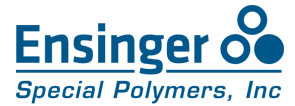 Ensinger Special Polymers